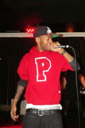 """Beuller! """"The Chi City Record Pool"""" Showcase"""