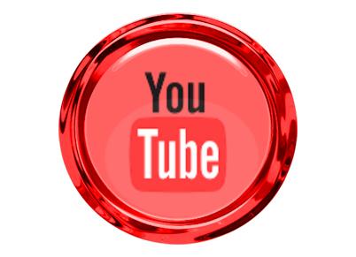 youtubebuttonpsd50513