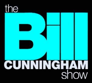 Bill_Cunningham_Show_logo