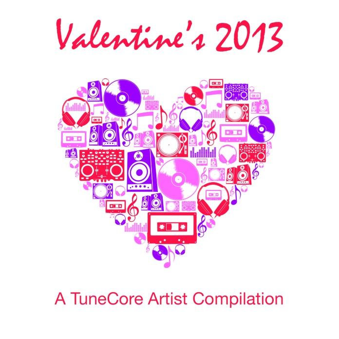valentines_v1_1600x1600_v1