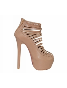 1-Buy-Street-Fashion-DENISE-Peep-Toe-Cut-Out-Summer-Boots-beige