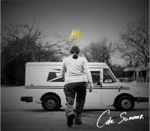 cole-summer-jcole