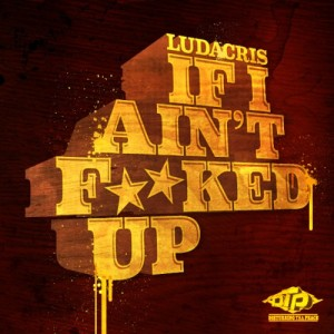 ludacris-i-aint-500x500