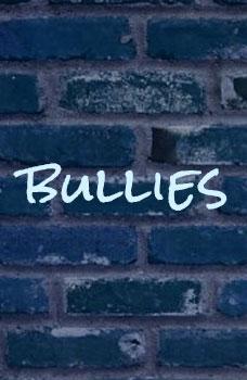 228x350_Bullies