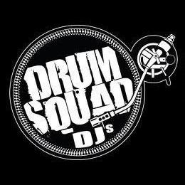 drumsquad