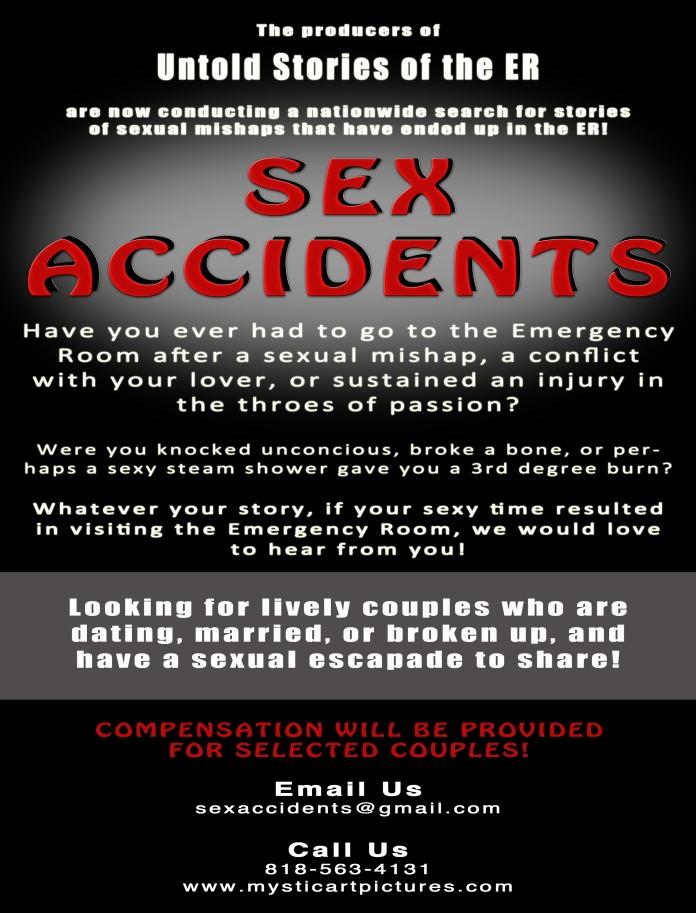 SexAccidentsFlyer