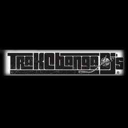 trackbangas
