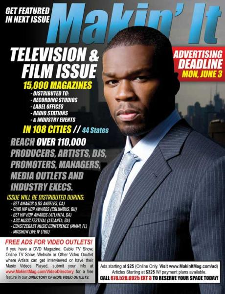 tv-film-issue