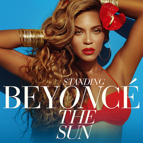 beyonce-standing-on-the-sun-artwork