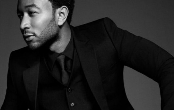 john-legend-made-to-love-600x381