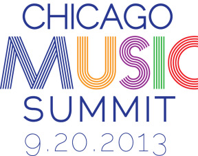 Music Summit 2013 clr