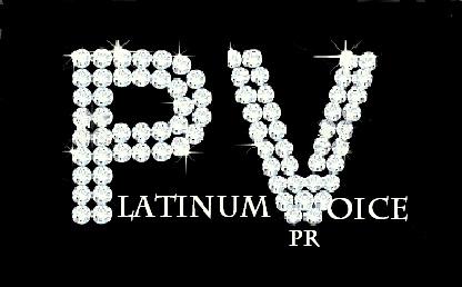 My logo4u