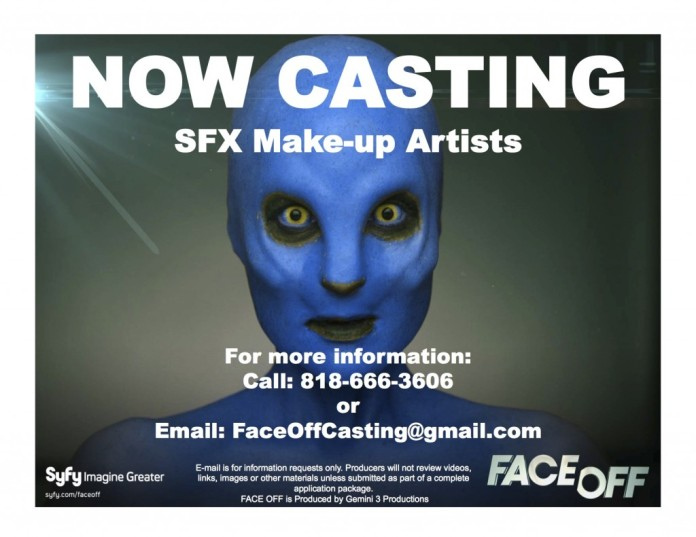 FACE-OFF-FLYER-RECRUITING--1024x791