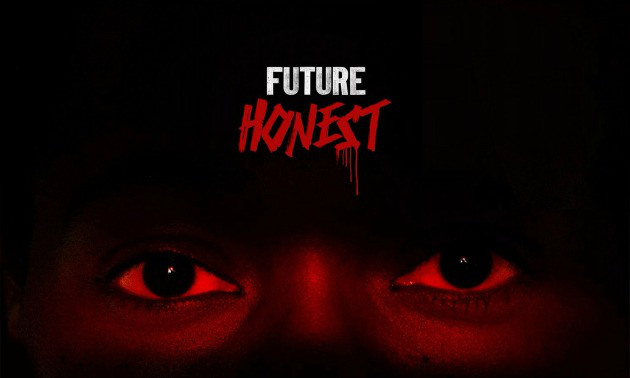 future-honest-cover-resized