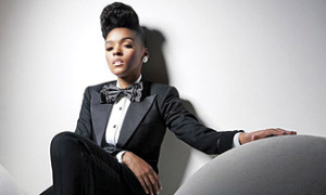 "Janelle Monae & Bruno Mars Join Forces For ""Hooligans In Wondaland"" Tour (thumbnail)"