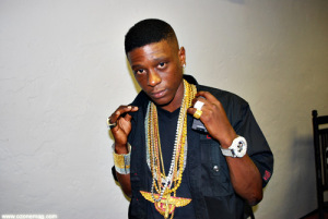 Lil Boosie Facing New Drug Charges (thumbnail)