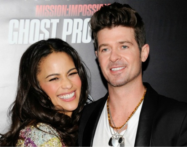 Robin Thicke, Paula Patton Owe Nearly $500,000 To IRS (thumbnail)