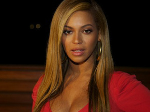 Beyonce Makes Her First Post Baby Outing (thumbnail)