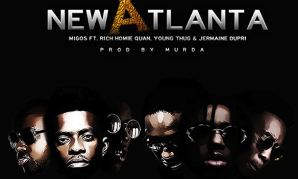 new-atlanta-migos