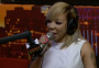 Tiny Defends Floyd Mayweather's Press Conference Comments [EXCLUSIVE INTERVIEW]