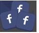 ch-facebook