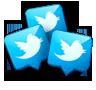ch-twitter