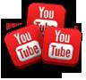 ch-youtube