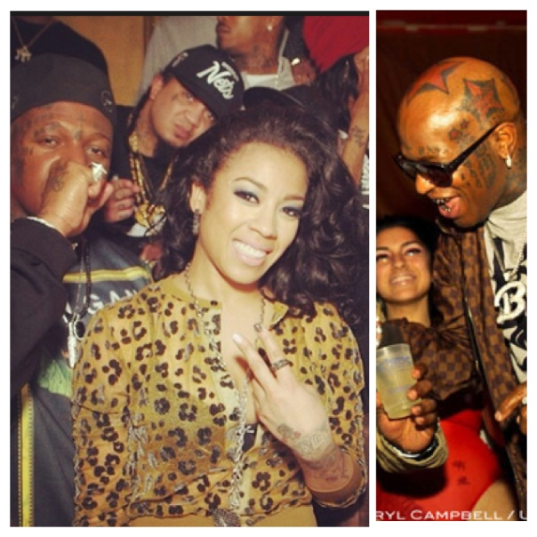 keyshia-cole-dating-birdman-ymcmb-impeccableimperfections