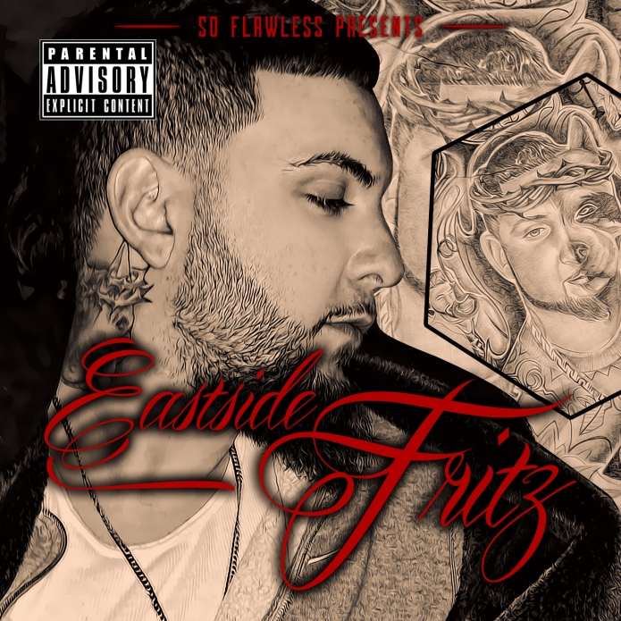 so flawless eastside fritz front cover 1