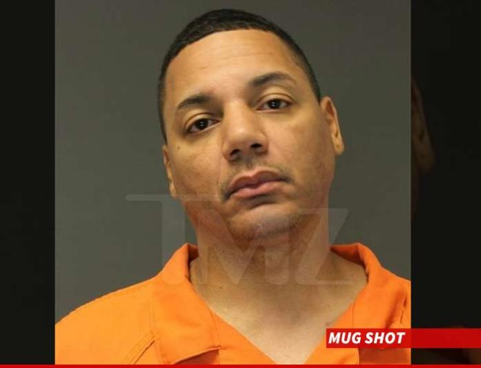 1028-rich-dollaz-mug-shot-2