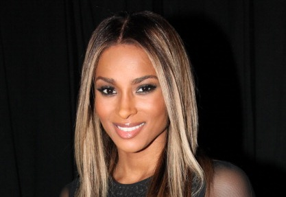 Ciara 2012 Getty Johnny Nunez cropped