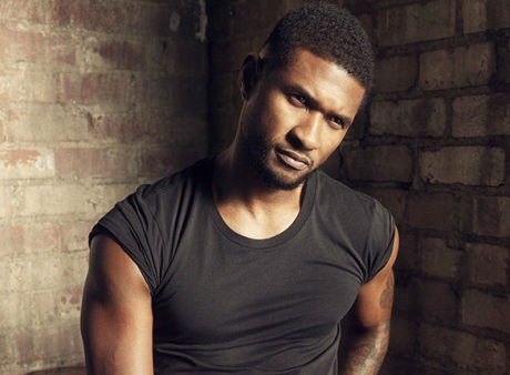 2014-usher-press-photo