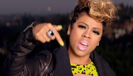 Keyshia-Cole-Trust-And-Beleive-Video_OnlyKeyshiaCole