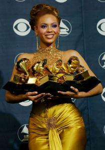 Beyonce-grammys-32