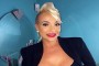 EXCLUSIVE: Chrissy Monroe Of 'Love & Hip Hop' Talks Relationship Drama And How Reality TV Has Changed HerLife