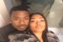 Hip-Hop Rumors: Ray J's Girlfriend Arrested For Beating Him In HotelRoom