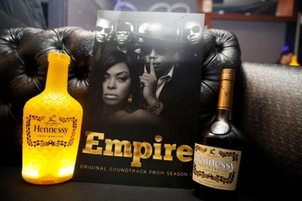 EmpireGuys2