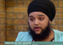 Get Off Her Neck: The Bearded Woman Bullied To The Point Of Suicide[Video]