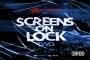 """Digital Trapstars – """"Screens On Lock 2″(Mixtape)"""